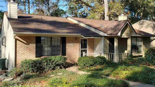 Photo of 341 E Whetherbine Way, TALLAHASSEE, FL 32301-8529 (MLS # 313671)