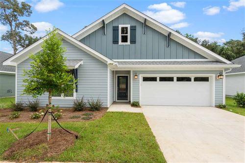 Photo of 1713 COTTAGE ROSE Lane, TALLAHASSEE, FL 32308 (MLS # 323671)