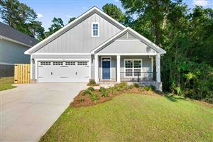 Photo of 2243 Wabash Trail, TALLAHASSEE, FL 32303 (MLS # 306674)