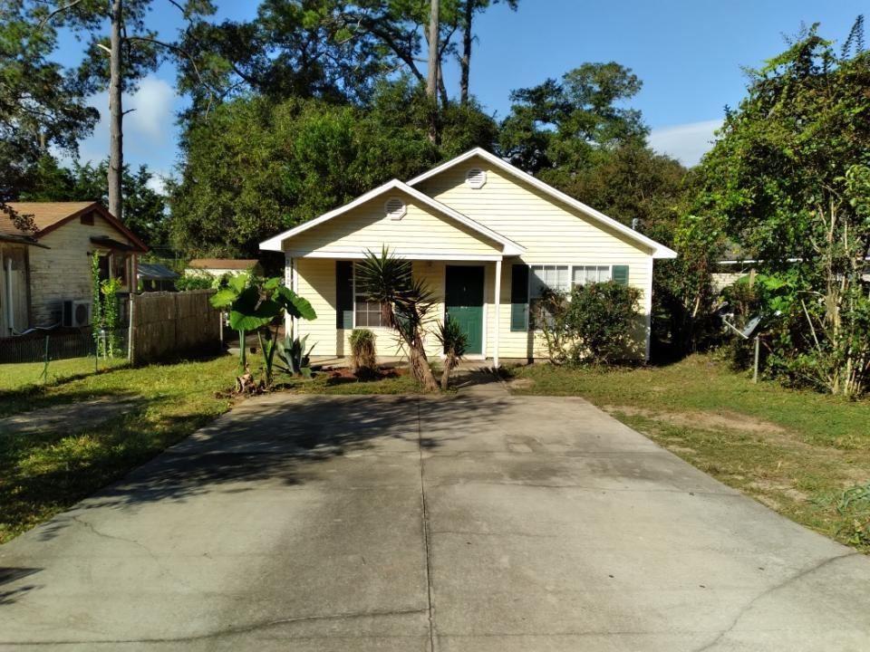 3412 Mizell Street, Tallahassee, FL 32305 - MLS#: 338674