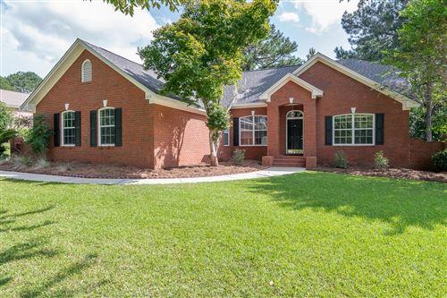 Photo of 377 Meadow Ridge Drive, TALLAHASSEE, FL 32312 (MLS # 337675)