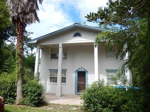 Photo of 722 Morgan Avenue #-, CHATTAHOOCHEE, FL 32324 (MLS # 335676)