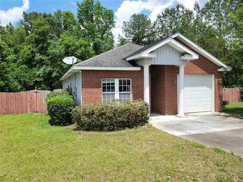 Photo of 622 Rustling Pines Boulevard, MIDWAY, FL 32324 (MLS # 331677)