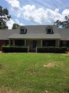 Photo of 3279 Shannon Lakes Drive, TALLAHASSEE, FL 32309 (MLS # 309678)