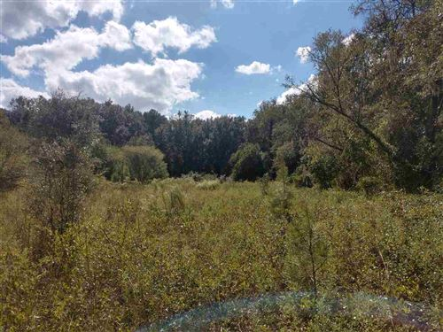 Photo of 0 SW 79th Drive, JASPER, FL 32052 (MLS # 313678)