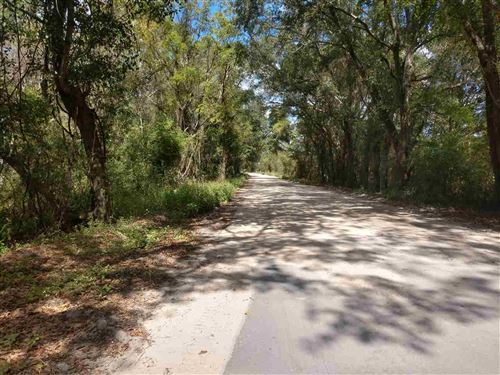 Photo of SW 79th Drive, JASPER, FL 32052 (MLS # 313679)