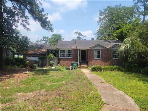Photo of 716 Woodland Avenue, QUINCY, FL 32351 (MLS # 333679)