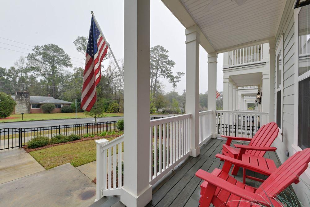 Photo of 401 Glenview Drive, TALLAHASSEE, FL 32303 (MLS # 328679)