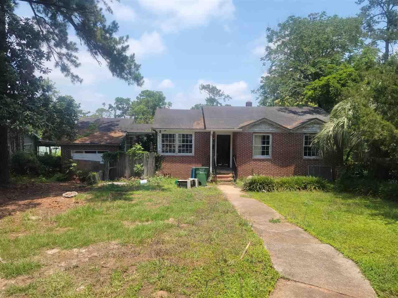 716 Woodland Avenue, Quincy, FL 32351 - MLS#: 333679