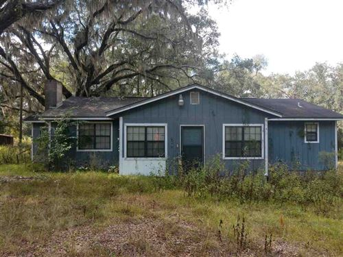 Photo of 7493 SW 79th Drive, JASPER, FL 32052 (MLS # 313680)