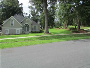 Photo of 6367 MALLARD TRACE Drive, TALLAHASSEE, FL 32312 (MLS # 308681)