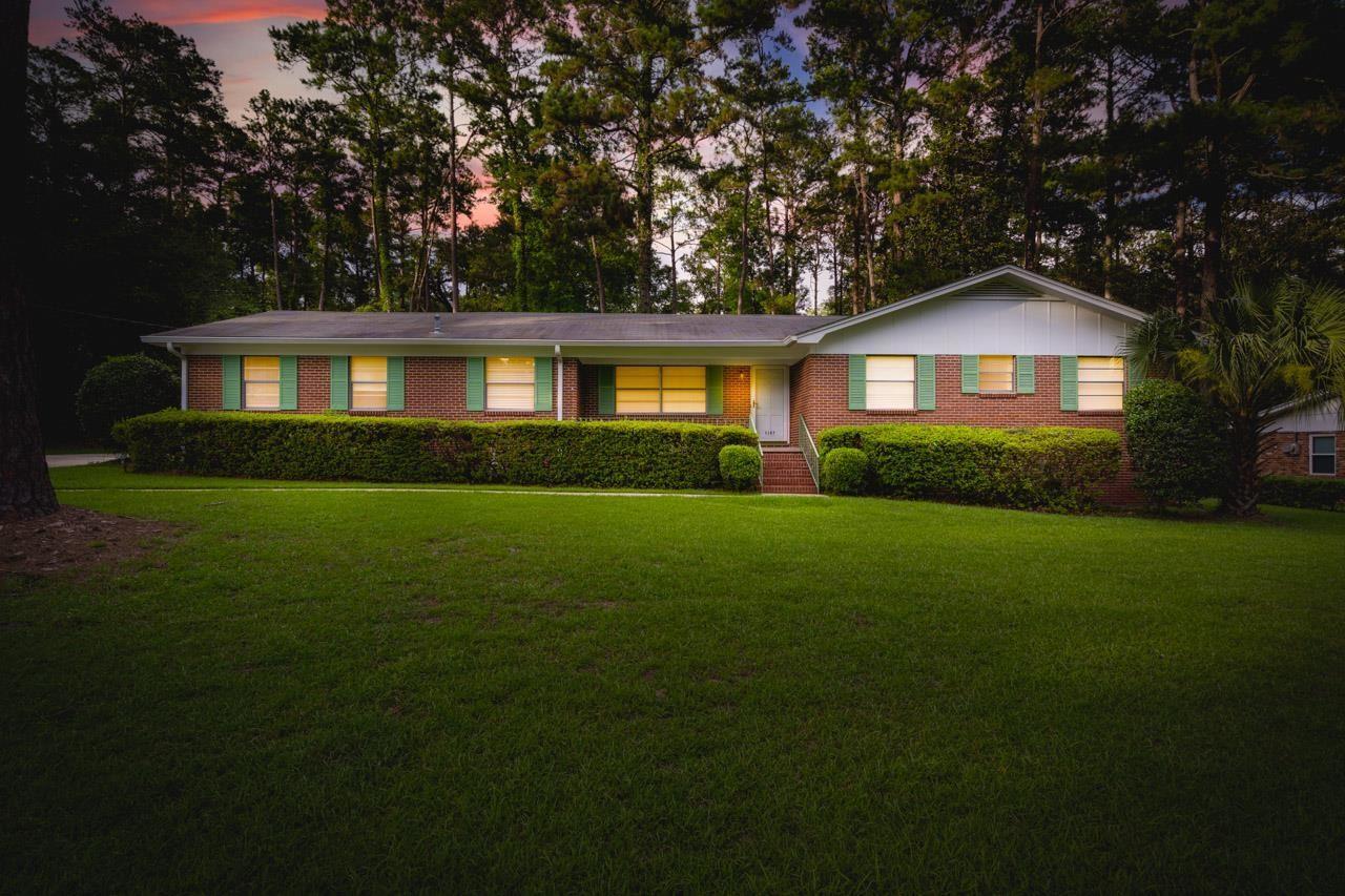 2107 Great Oak Drive, Tallahassee, FL 32303 - MLS#: 335681