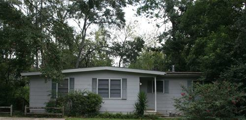 Photo of 1505 ATKAMIRE DR, TALLAHASSEE, FL 32303 (MLS # 286682)