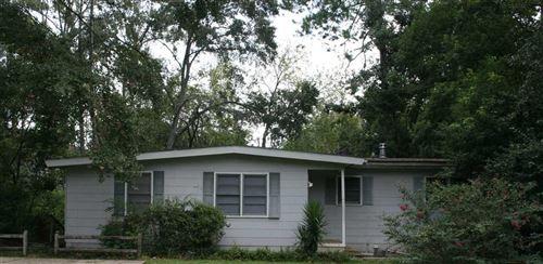Tiny photo for 1505 ATKAMIRE DR, TALLAHASSEE, FL 32303 (MLS # 286682)