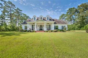 Photo of 6519 Wildemeade Place, TALLAHASSEE, FL 32309 (MLS # 309682)