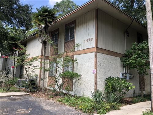 Photo of 1412 Ramble Brook, TALLAHASSEE, FL 32301 (MLS # 335682)