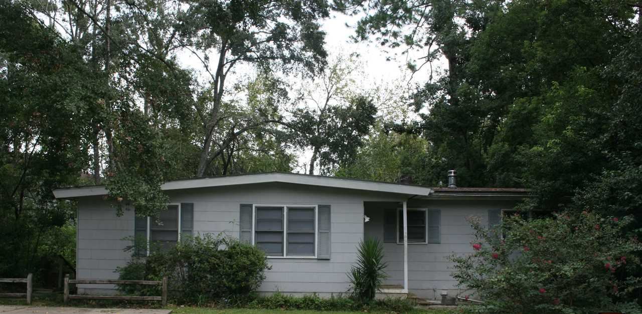 Photo for 1505 ATKAMIRE DR, TALLAHASSEE, FL 32303 (MLS # 286682)