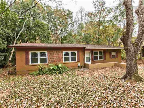 Photo of 3105 PROSPECT Street, TALLAHASSEE, FL 32301 (MLS # 313683)