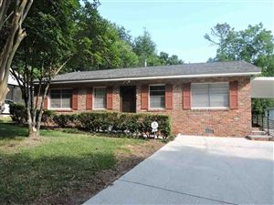 Photo of 747 E TENNESSEE Street, TALLAHASSEE, FL 32308 (MLS # 311684)