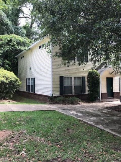 Photo of 2520 Graves Road #101, TALLAHASSEE, FL 32303 (MLS # 320684)
