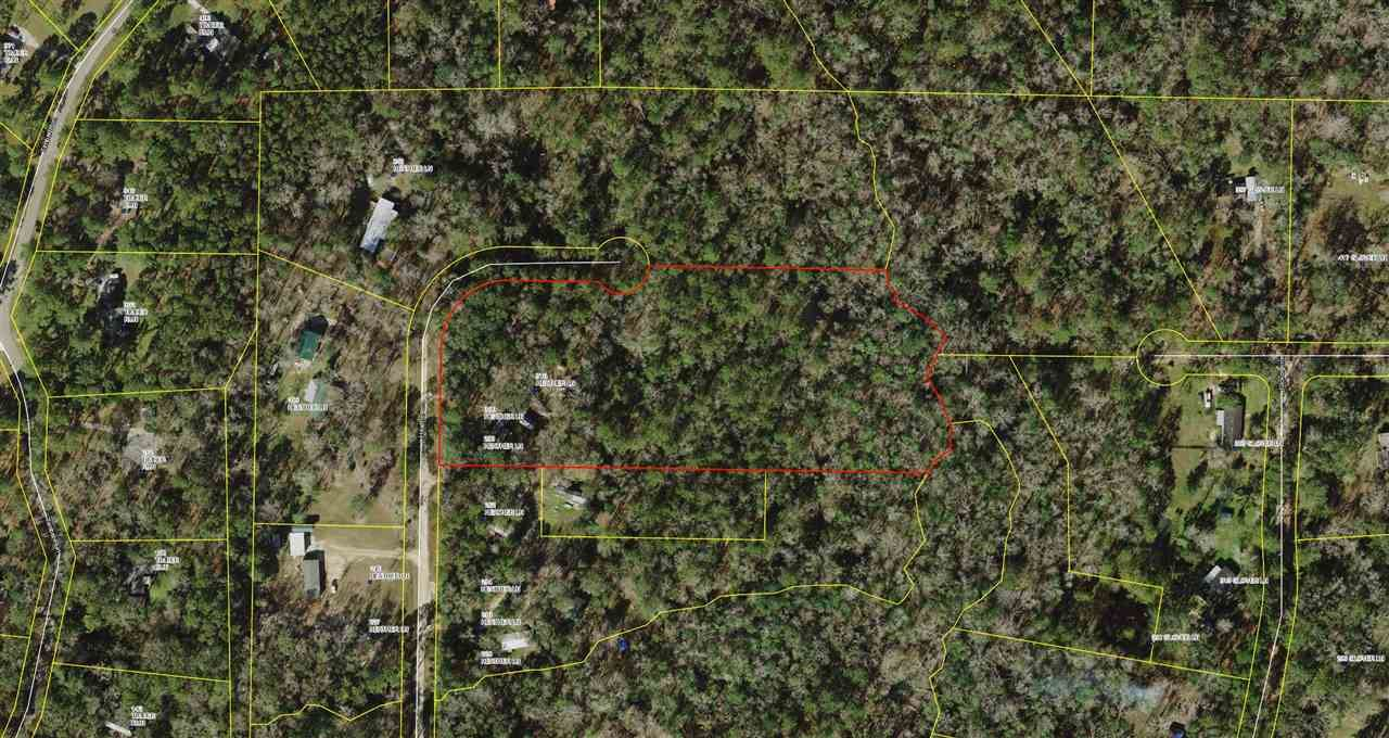 310 Heather Lane, Havana, FL 32333 - MLS#: 330684
