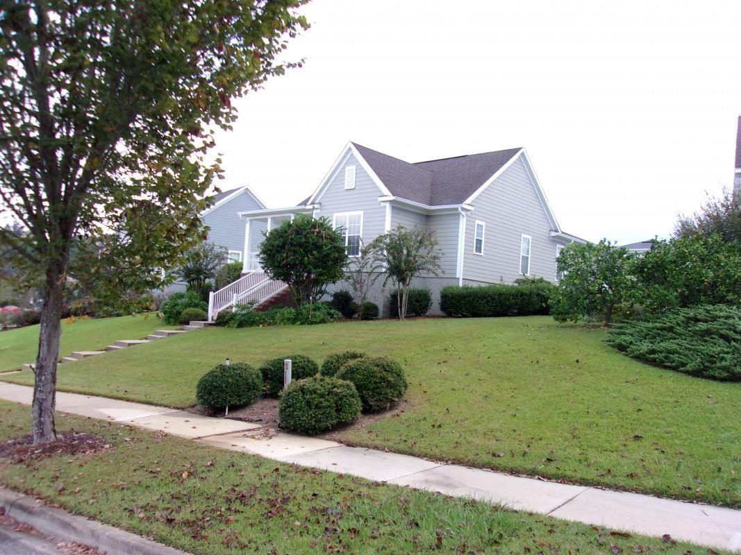 Photo of 3041 Dickinson Drive, TALLAHASSEE, FL 32311 (MLS # 338684)