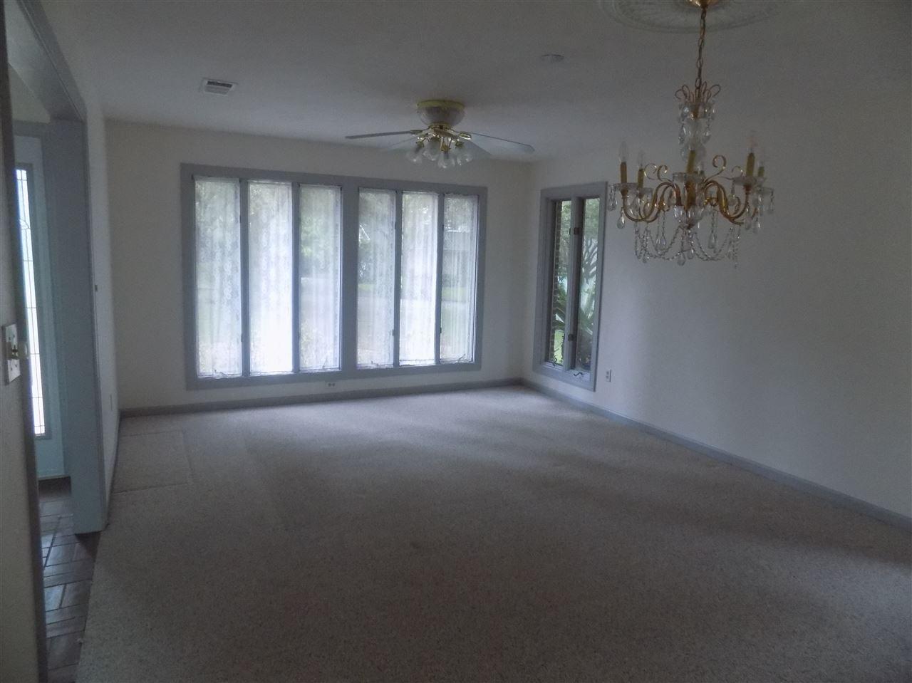 Photo of 3768 Longchamp Circle, TALLAHASSEE, FL 32309 (MLS # 323685)