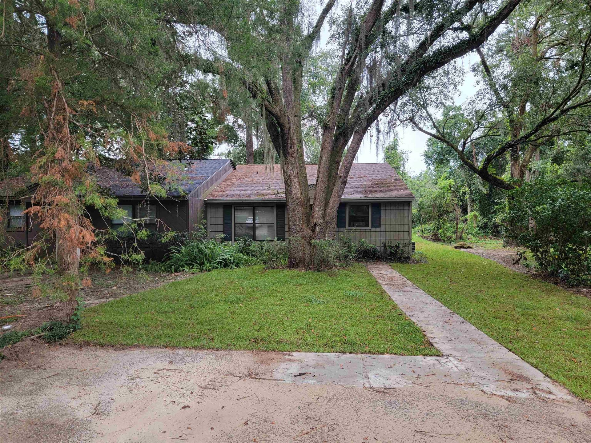 2067 Canewood Court, Tallahassee, FL 32303 - MLS#: 333685