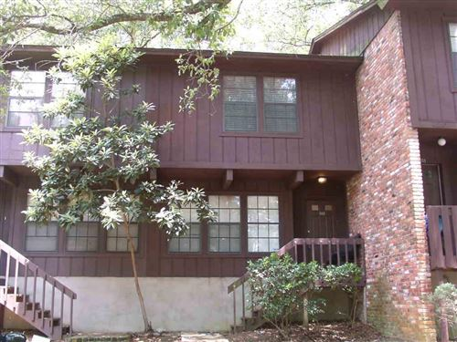 Photo of 803 Timber Court, TALLAHASSEE, FL 32304 (MLS # 333687)