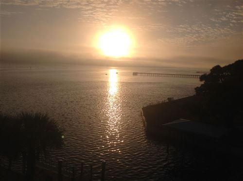 Tiny photo for Sunrise Lane, PANACEA, FL 32346 (MLS # 290688)