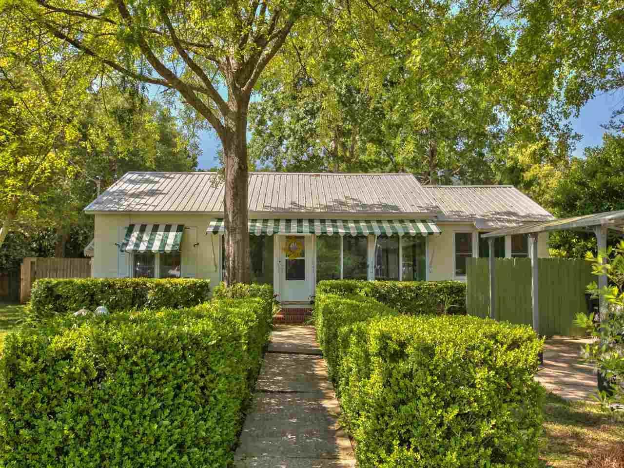 2106 Charter Oak Drive, Tallahassee, FL 32303 - MLS#: 330689