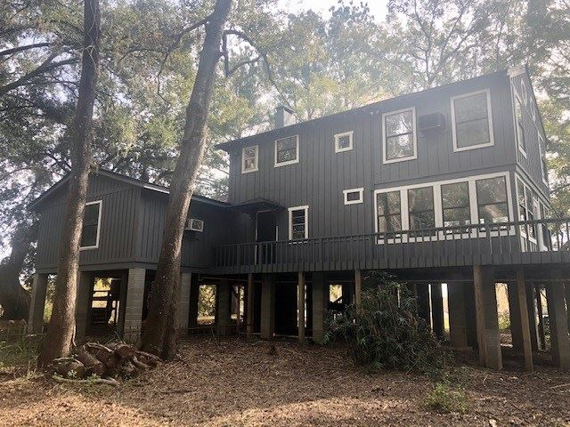 Photo of 12013 GOOSE PASTURE TRAIL, TALLAHASSEE, FL 32312 (MLS # 331690)