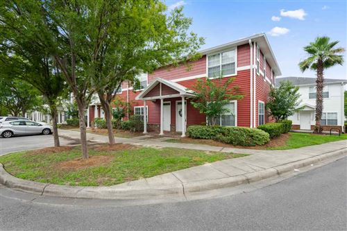 Photo of 1919 Corvallis Avenue, TALLAHASSEE, FL 32304 (MLS # 319691)