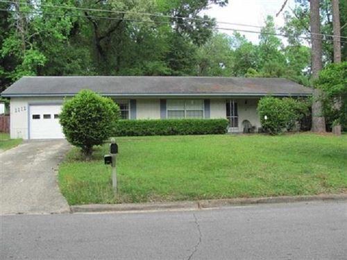 Photo of 1111 Missionwood Lane, TALLAHASSEE, FL 32304 (MLS # 320691)