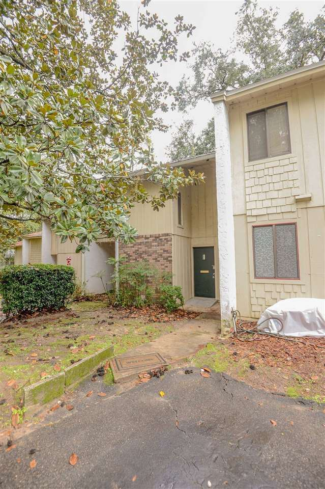 1515 Paul Russell Road #16, Tallahassee, FL 32301 - MLS#: 325692