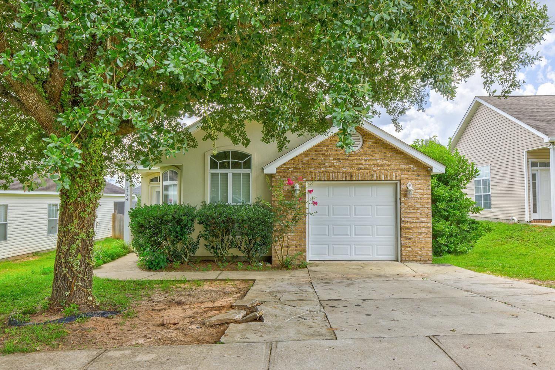 3584 Coyote Creek Drive, Tallahassee, FL 32301 - MLS#: 335692