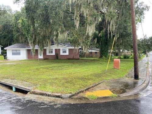 Photo of 2301 Belle Vue Way, TALLAHASSEE, FL 32304 (MLS # 335693)