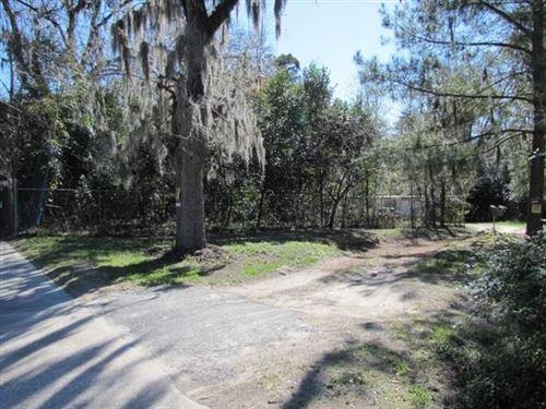 Photo of 1218 E US 90, MADISON, FL 32340 (MLS # 338693)