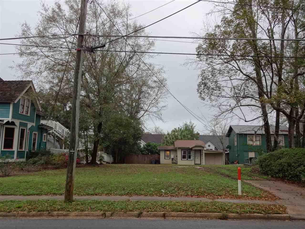 Photo of 910 E Park Avenue, TALLAHASSEE, FL 32301 (MLS # 315694)