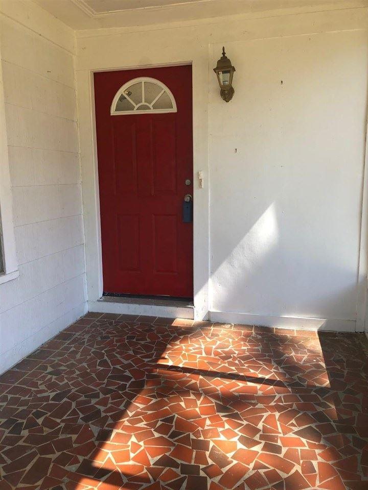 Photo of 2314 Jim Lee Road, TALLAHASSEE, FL 32301 (MLS # 332694)
