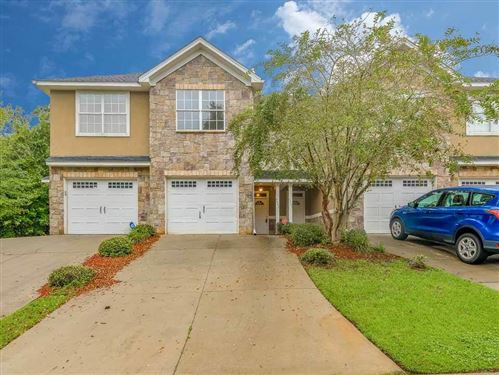 Photo of 1575 Paul Russell Road #4802, TALLAHASSEE, FL 32301 (MLS # 326695)