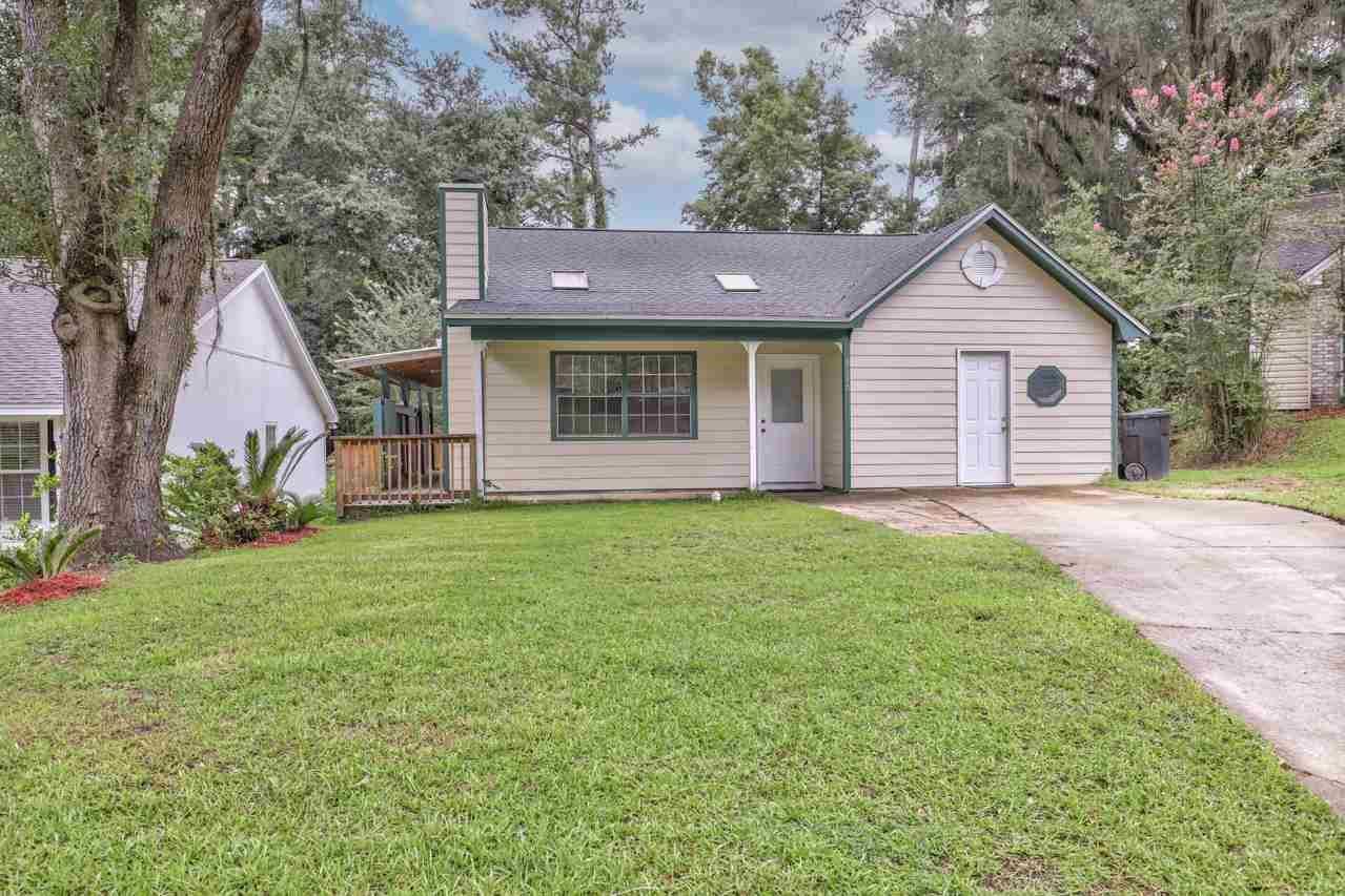 3130 Joree Lane, Tallahassee, FL 32303 - MLS#: 334697