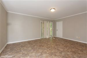 Tiny photo for 923 HAWTHORNE ST, TALLAHASSEE, FL 32308 (MLS # 304698)