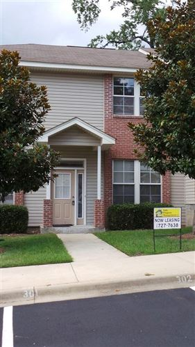 Photo of 2014 Midyette Road #302, TALLAHASSEE, FL 32301 (MLS # 248700)