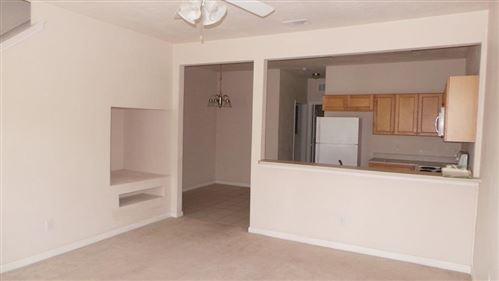 Tiny photo for 2014 Midyette Road #302, TALLAHASSEE, FL 32301 (MLS # 248700)