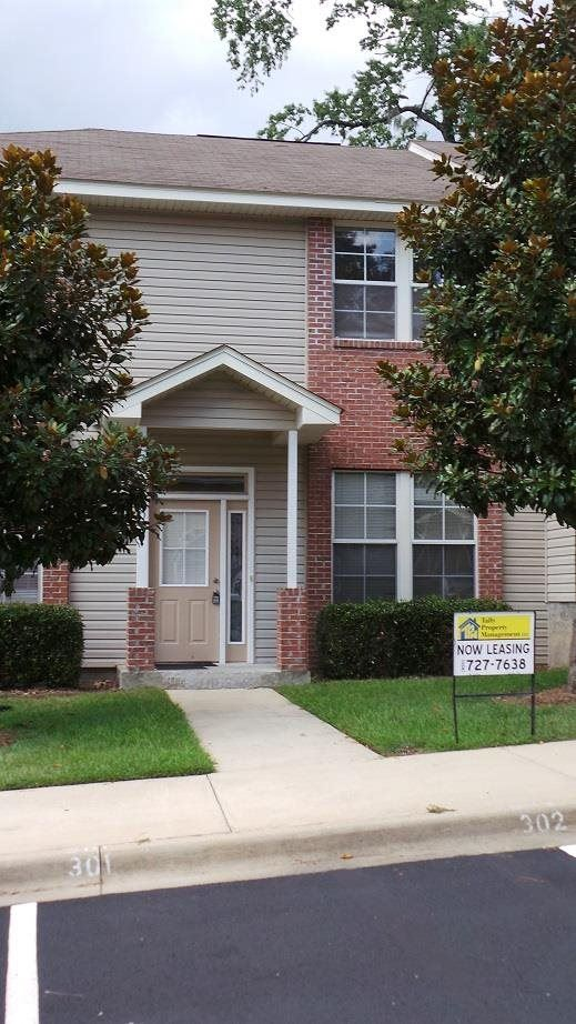 Photo for 2014 Midyette Road #302, TALLAHASSEE, FL 32301 (MLS # 248700)