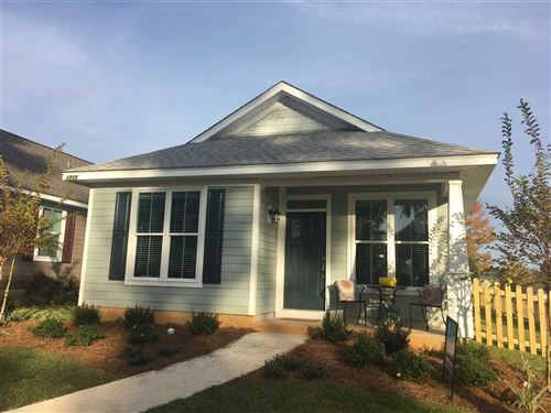 Photo of 1715 Brush Hill Road, TALLAHASSEE, FL 32308 (MLS # 312701)