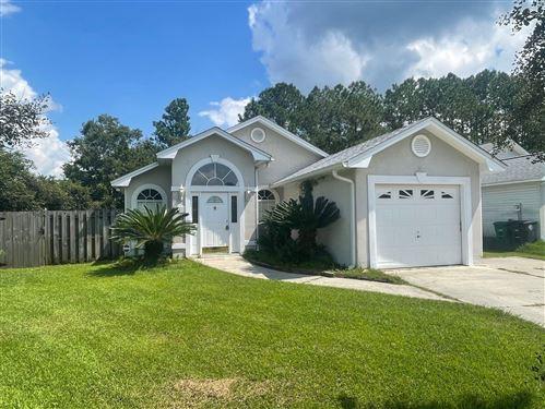 Photo of 3181 Layla Street, TALLAHASSEE, FL 32303 (MLS # 337701)