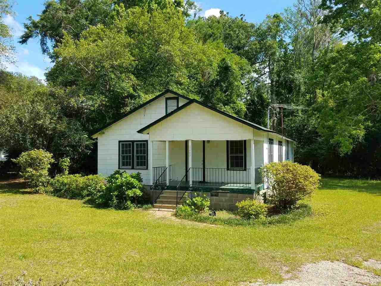 2607 Block Drive, Tallahassee, FL 32304 - MLS#: 318703