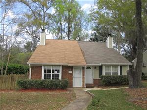 Photo of 1077 Copper Creek Court, TALLAHASSEE, FL 32311 (MLS # 312704)